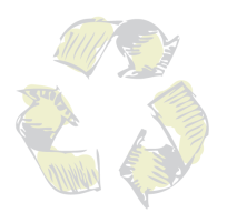 cropped-recycle-symbol-low-opacity.png